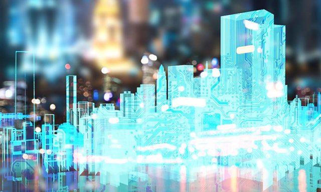 Webinar: Nova explora o papel da inteligência urbana no combate à pandemia