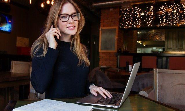 Teletrabalho: Maioria das empresas quer colaboradores de volta ao escritório