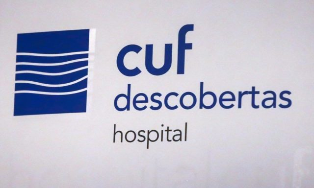 CUF tem novo Assistente Digital
