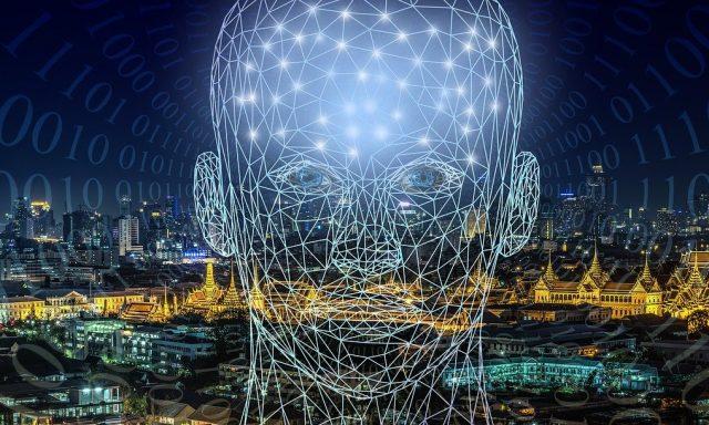 Inteligência artificial vence Prémios Empreendedor XXI
