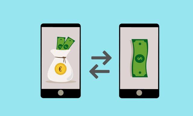 Instant Messaging conta já 4,3 mil milhões de utilizadores