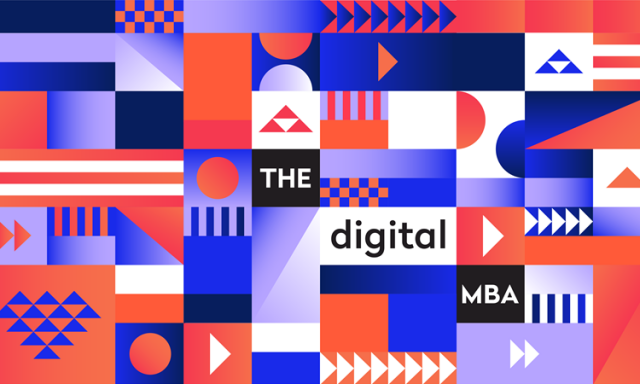 Porto Business School lança The Digital MBA