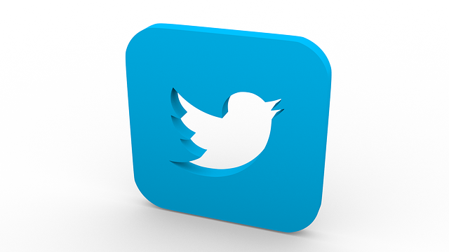 Twitter já permite programação de mensagens