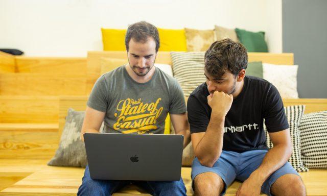 Xpand IT procura novos colaboradores