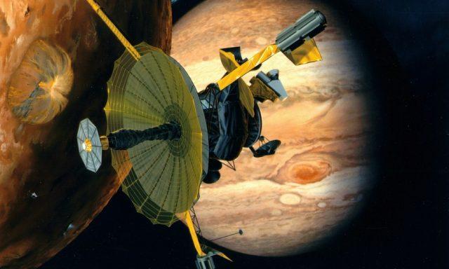 Galileo Masters à espera de inovação até dia 30