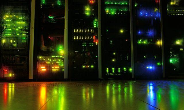 Data Center: Atenção CIOs, estes são 10 pontos importantes!