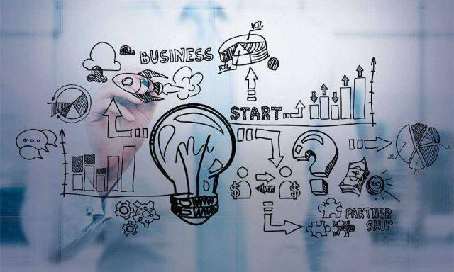 Startups mais otimistas em relação à crise e com mais casos de vendas a aumentar
