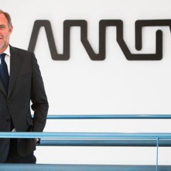 Arrow Electronics e Centrify anunciam acordo pan-europeu