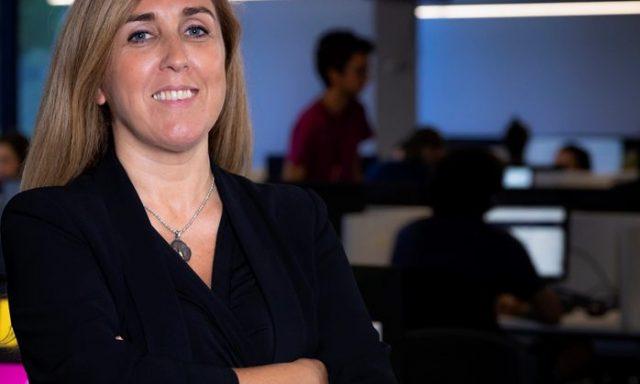 Sitel tem nova General Manager para Portugal, Grécia e Itália