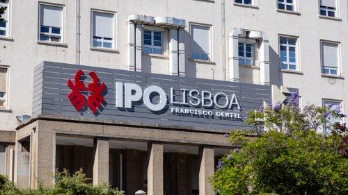 MyIPO Lisboa: a app do IPO
