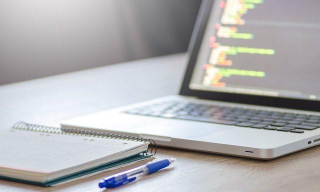 Dicionário Priberam é o site mais consultado a partir de computadores