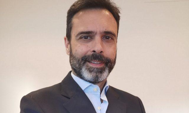 Paulo Mestre assume gestão da unidade de consultoria da Primavera a nível ibérico