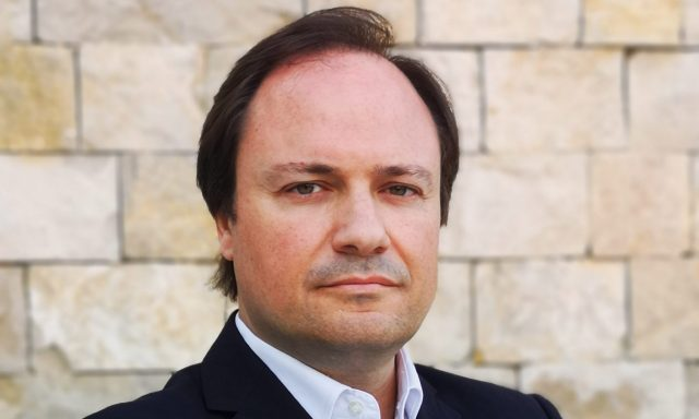 Inteligência Artificial e Analítica Avançada: a grande revolução no sector da banca
