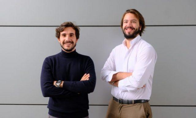 IA: Startup Replai atrai investimento de 1,1 milhões de euros