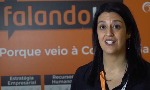 Missão Portugal Digital tem nova diretora executiva
