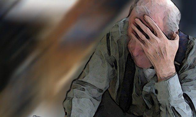 I-Dial ajuda a diminuir isolamento de idosos
