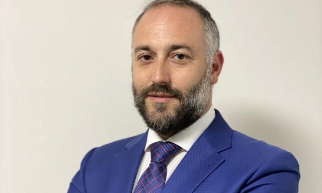 Kaspersky tem novo contacto para as empresas em Portugal