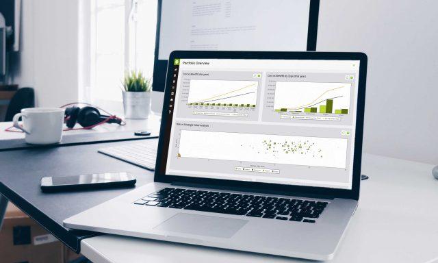 InovaPrime complementa Governance.Business com nova versão pronta a usar