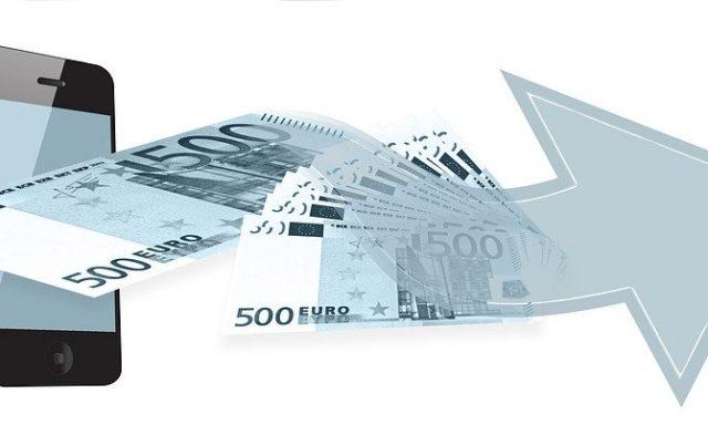 Renta 4 Banco implementa Digital Onboarding