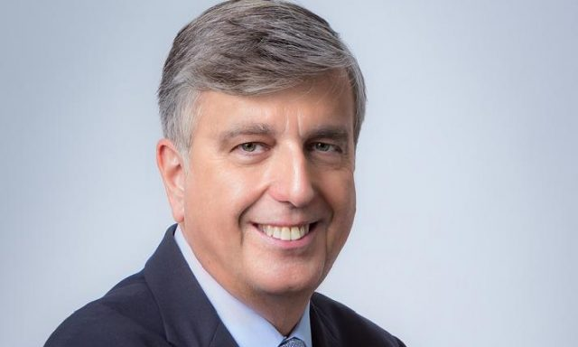 SAP muda de liderança na região que integra Portugal
