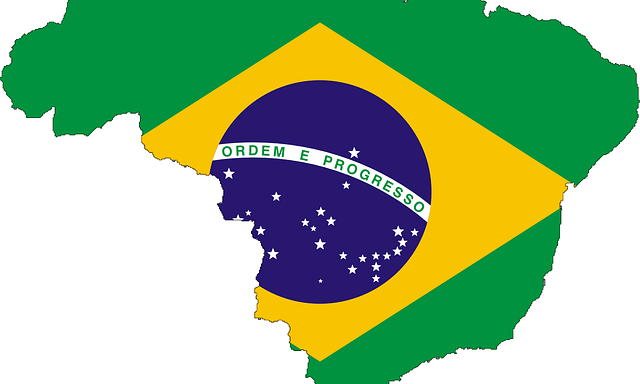 Claranet vai às compras no Brasil