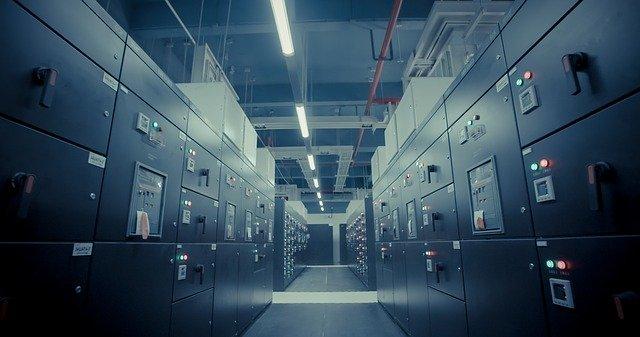 Commvault líder no Quadrante Mágico da Gartner para Centros de Dados