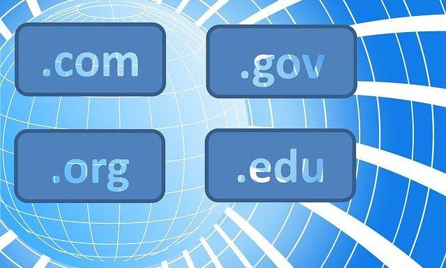 .PT e Centro de Gestão da Rede Informática do Governo parceiros para o subdomínio .gov.pt