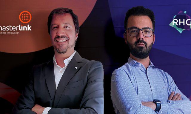Masterlink entra no mercado Brasileiro