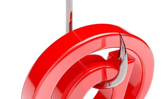 Sophos ensina a evitar ataques de phishing