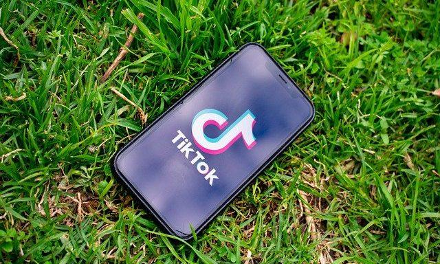 Twitter pode também avançar com compra do TikTok