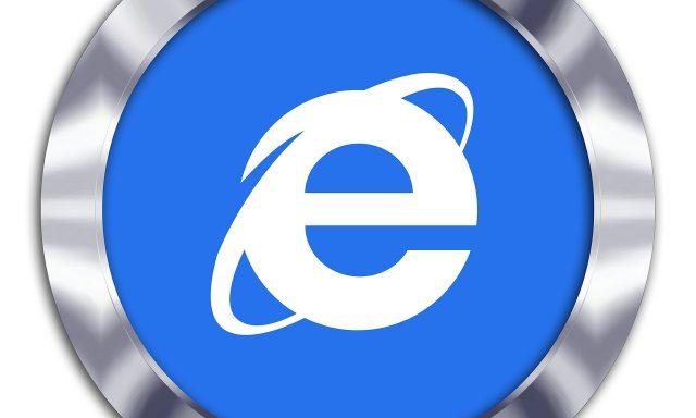 IE 11 e Edge original já têm data para acabar