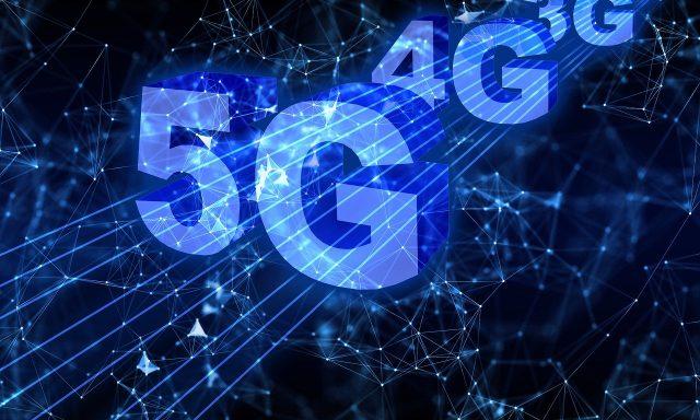 Tecnologia 5G: Bruxelas quer todas as áreas povoadas cobertas até 2030