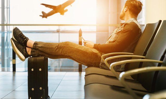 Atos ajuda a controlar saúde dos passageiros que chegam a Espanha
