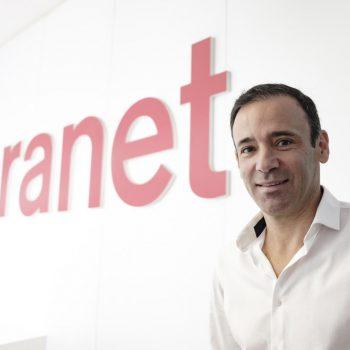 Claranet Portugal adquire Bizdirect