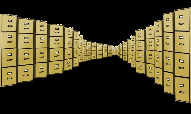 Infinidat defende consolidação do armazenamento