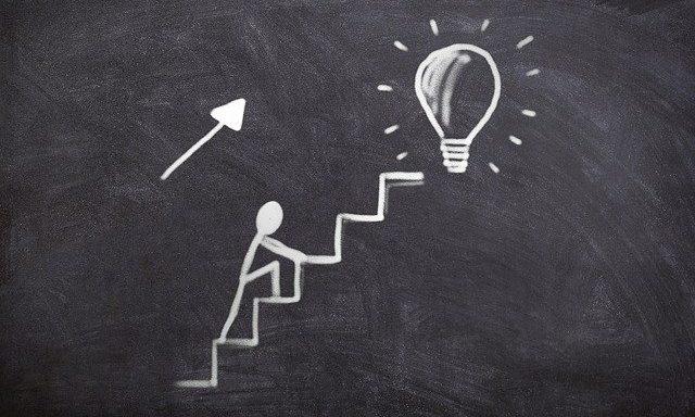 BPI procura inovadores até 15 de setembro