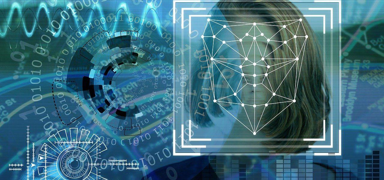 Portugal recebe Centro de Excelência para Inovação e Desenvolvimento da NEC