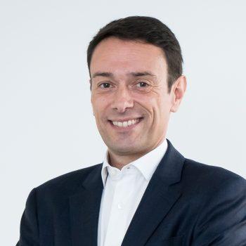 «As empresas portuguesas estão ávidas de tecnologia e a pandemia veio evidenciá-lo ainda mais»