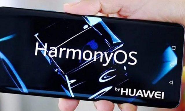 Huawei diz adeus ao Android