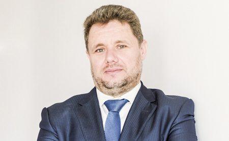 «A segurança continua a ser o parente pobre dos investimentos»
