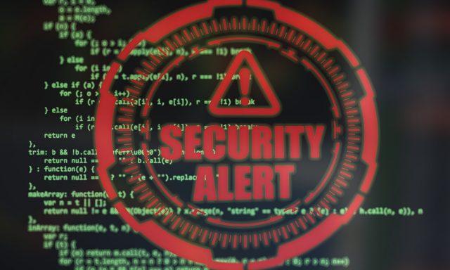 Ataques DDoS crescem mais de 350% no primeiro semestre