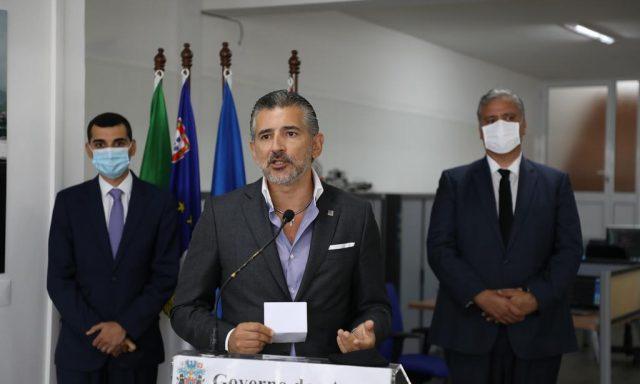 Açores são destino de investimentos da Altice Portugal