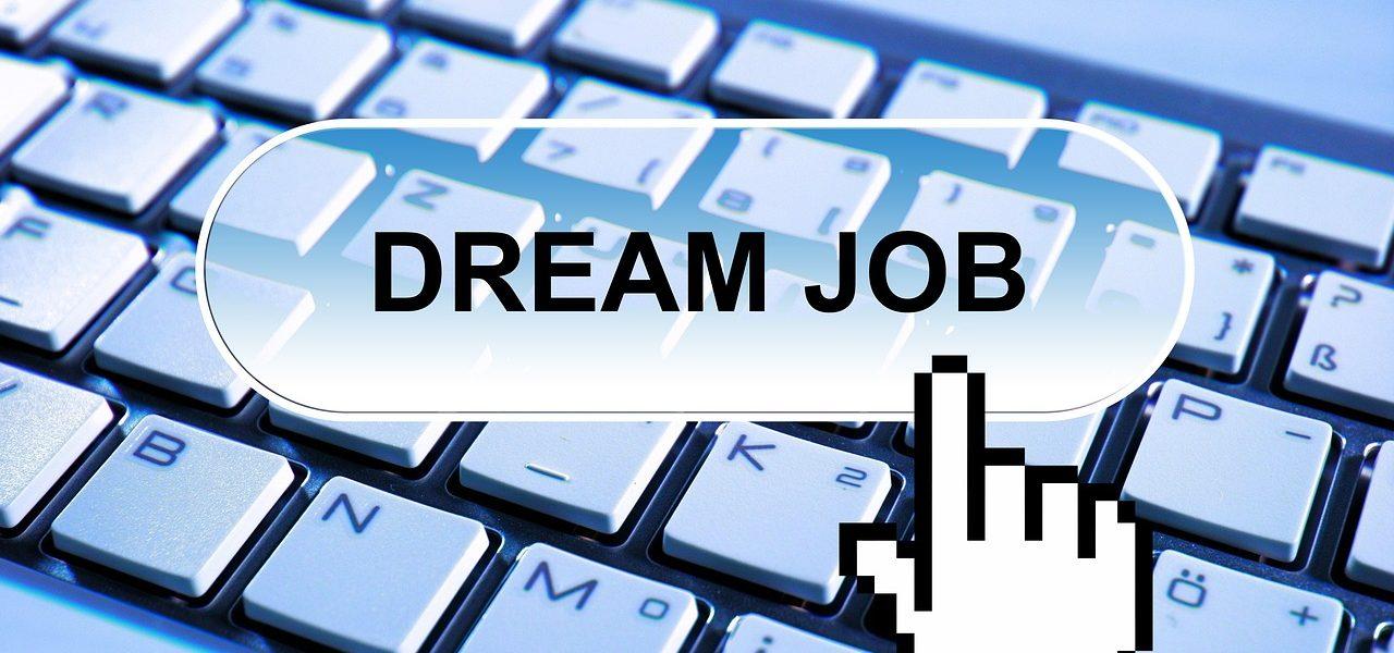 Remote Europe ajuda a encontrar emprego remoto