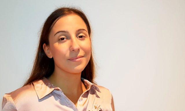 O que faz uma Happiness Manager?  Mariana Moura explica o novo cargo da PHC