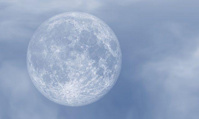 Nokia leva internet até à Lua