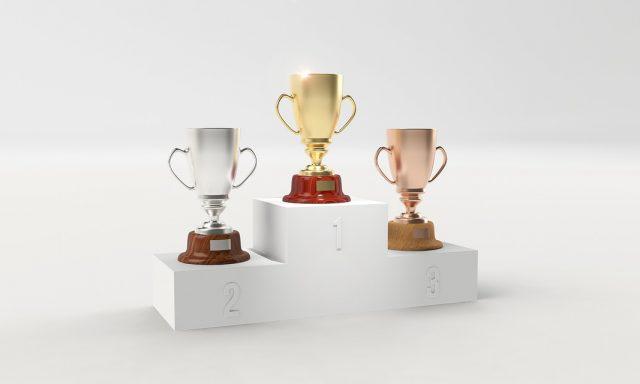 Portuguesa no Top 50 dos finalistas dos Prémios Huawei Next-Image 2020