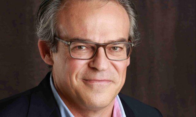 Sophos nomeia Carlos Galdón como novo Diretor de Canal para a Ibéria
