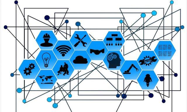 Shift2future quer acelerar a transição digital das PME