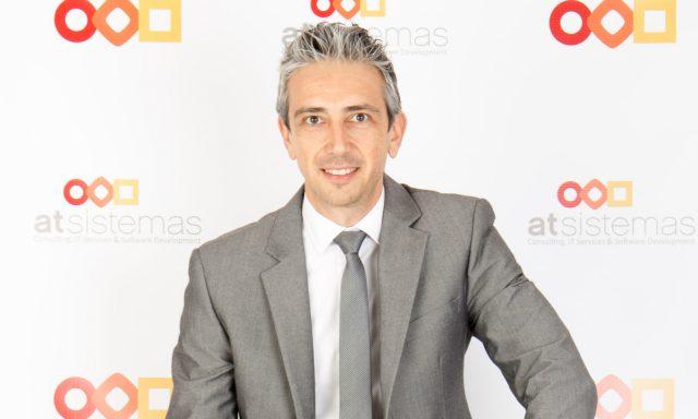 atSistemas abre escritórios em Portugal