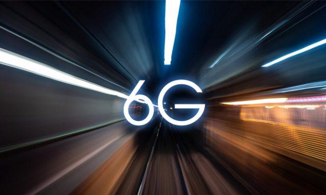 Consórcio para o 6G financiado pela Comissão Europeia